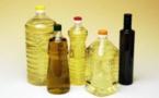 Mbacké : Un célèbre commerçant épinglé avec 1400 bidons d'huile impropre à la consommation