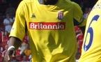 Sénégal: Abdoulaye Diagne Faye accuse Stoke City de trahison