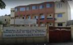 Détournement de deniers, faux et usage de faux, corruption: Graves révélations sur les Centres des services fiscaux de Dakar