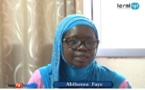 Vidéo - Recrudescence de la maladie du trachome à Louga : les acteurs médicaux sonnent l'alerte