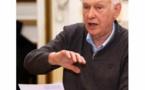 """Six mois de prison pour un ancien maire français: Pierre Mersch vidait les caisses de sa commune  pour entretenir ses  """"maîtresses sénégalaises"""""""