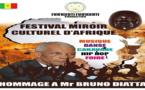 """Une association souhaite que les """"dignes fils"""" du Sénégal soient célébrés de leur vivant"""