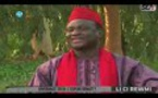 Lii Ci Rewmi: Hivernage 2018, l'espoir renaît? Aliou Dia face à Mamadou Ndiaye Doss