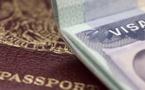 Escroquerie au visa : Mansour Ndaw écope de 2 mois de prison ferme