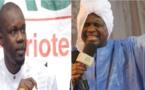 """VIDEO - Serigne Modou Kara:""""Ousmane Sonko mérite d'être soutenu"""""""