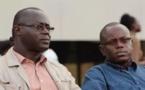 """Soudan-Sénégal : Le Vol spécial des """"Lions"""" a coûté 144 millions FCFA"""