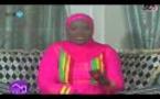 Feem ci Keur avec Gagnesiré et Ndiaye Lô Ndiaye du mercredi 17 octobre 2018