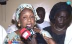 Vidéo Louga : Les femmes du Mouvement « Dolly Macky » réclament une audience à Macky Sall