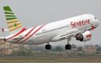 EXCLUSIF- Aérien : Air Sénégal prend langue avec Air France