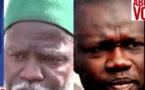 """Oustaz Alioune Sall: """"Salafiste ou pas, Ousmane Sonko mérite d'être soutenu"""""""