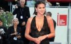 61 photos : Bruna Marquezine n'est plus la copine de Neymar Jr