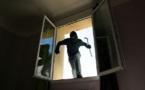 Savoie : le cambrioleur porte plainte pour vol après avoir oublié ses papiers d'identité chez sa victime
