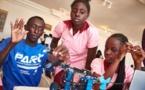Dr. Sidy Ndao, le génie sénégalais en robotique et mécanique parmi les 10 meilleurs scientifiques qui pourraient changer le Monde