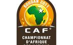 CHAN 2011 : les Lions battent les Amavubis (2-0)