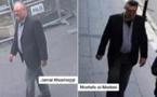 Mort de Jamal Khashoggi : un membre des services saoudiens a-t-il joué sa doublure ?