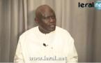 """VIDEO - Gaston Mbengue : """"Ce que je demande solennellement à Doudou Wade et la famille Wade"""""""