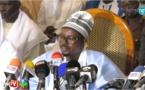 VIDEO - Réunion d'évaluation du Magal 2018 : Serigne Bass Abdou Khadre fait le point et encourage Aly Ngouille Ndiaye
