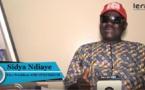 Vidéo : «And Gueusseum» exige l'ouverture de négociations sérieuses sur le régime indemnitaire