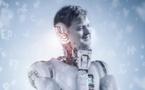 L'Intelligence Artificielle peut-elle vraiment éradiquer les maladies ?