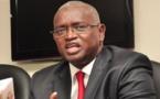 Touba : Le ministre de la Culture annonce la construction d'un musée Cheikh Ahmadou Bamba