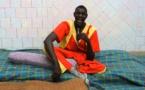 Emission Mayé: Ré ba tass, histoires drôles du Senegal. Episode 1