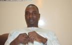 "VIDEO - Serigne Modou Habib Mbacké à Ousmane Sonko: "" rewmi goné douko yor"""