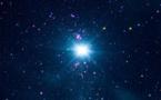 Découverte de l'une des étoiles les plus anciennes de l'Univers