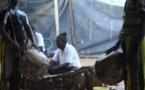 NDIAFFATE: La communauté bambara montre les différentes facettes de sa culture