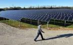 Des scientifiques créent un liquide capable de stocker l'énergie solaire pendant 18 ans