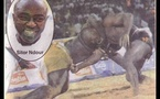SITOR NDOUR SUR LA PRISE DE ROCK MBALAKH « Il n'a pas eu étranglement, c'est une prise permise»