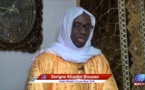 """(Entretien) Serigne Khadim Bousso: """"Si les Sénégalais commettent l'erreur d'élire un salafiste..."""""""