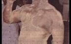 [ PHOTOS ENTRETIEN: BALLA GAYE 2 PERSISTE ET SIGNE : « Si Tyson se bagarre, je le mets KO »
