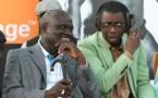 """Gaston Mbengue: """"C'est Faux ! Youssou Ndour ne quittera pas Macky Sall pour..."""""""