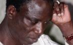 Décision du juge: Thione Seck devra quitter Penc-mi