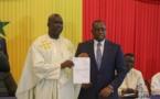 MAISONS DÉMOLIES À TOBAGO / Les victimes demandent de l'aide au Khalife Général des Mourides