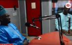 VIDEO - « Balla Gaye 2 va terrasser Modou Lô en moins de 3 minutes…