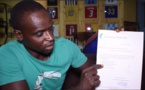Vidéo exclusive-Leral: Victime d'escroquerie d'une valeur de 900 millions, Ferdinand Coly explique comment Saliou Samb a abusé de sa confiance