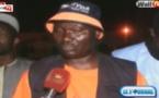 La ville sainte de Thiénaba Seck prépare son Maouloud
