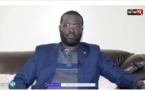 Vidéo : Pape Mahawa Diouf descend en flammes Karim Wade, Seydi Gassama et Ousmane Sonko