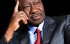 Un invité de Tounkara humilié en direct par El Hadji Ndiaye, patron de la 2STV (Vidéo)