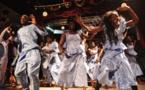 Vidéo : Ce marabout très branché, liste les 75 danses créées au Sénégal depuis 1960