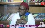 """Vidéo- Serigne Moustapha Mbaye Sham : """"Célébrer le Gamou n'est pas une bidah"""""""