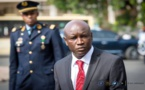 Expertise du fichier électoral : Aly Ngouye Ndiaye donne rendez-vous à l'opposition après Gamou