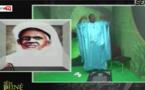 Sen Diné du vendredi 16 novembre 2019 sur Sentv avec Oustaz Iran Ndao