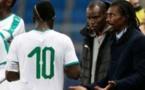 Guinée Equatoriale-Sénégal: Aliou Cissé donne déjà son onze de départ