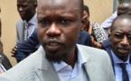 Tournée américaine de Ousmane Sonko: La DES/APR Canada minimise