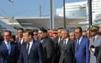 Développement: Comparatif entre le TER sénégalais et le TGV marocain