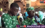 Gamou 2018 : « Serigne Babacar Sy moy Diamono », Coskas