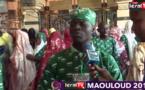 VIDEO - Tivaouane : les fidèles témoignent sur Serigne Babacar Sy 'Soldarou soldar si'