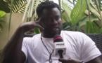 VIDEO - Balla Gaye 2 vs Modou Lö : L'analyse du Roi des arènes Eumeu Sène